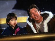 the-santa-clause-tim-allen-eric-lloyd-ht-thg-171117_4x3_992